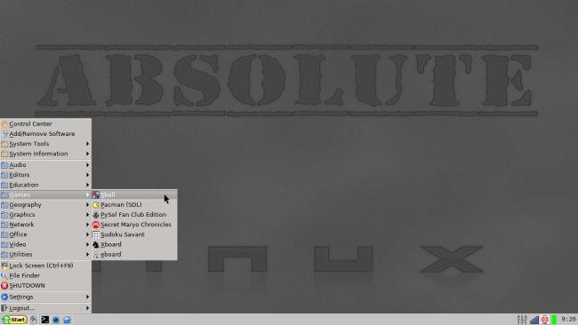 Las mejores distribuciones ligeras de Linux para ordenadores antiguos