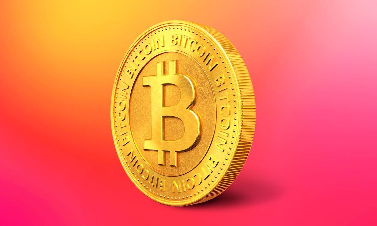 Predicción precios Bitcoin 2020