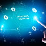 Las mejores wallets Bitcoin Lightning Network