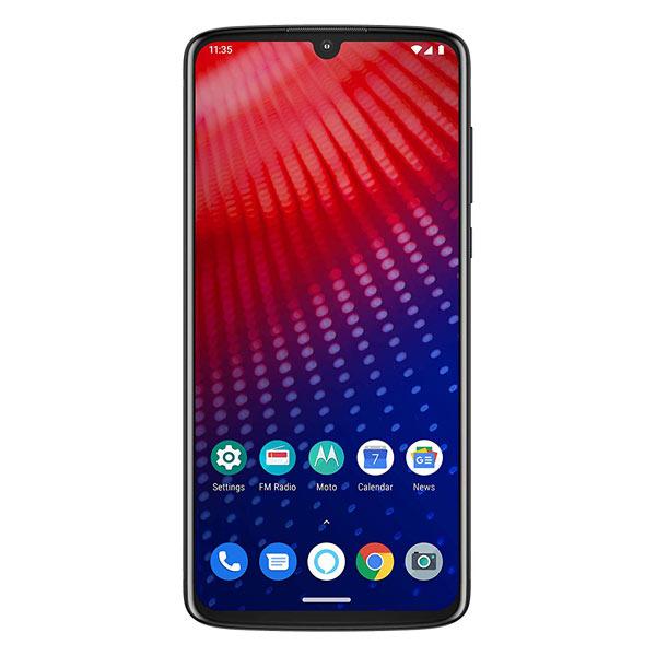 Movil Motorola