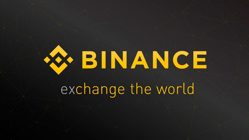 Predicción de precios para el Binance Coin