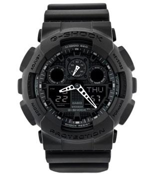 mejores relojes Casio