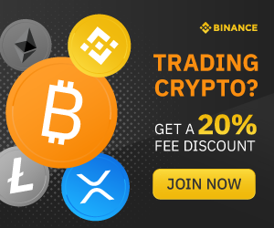 Bitcoin Exchange Binance