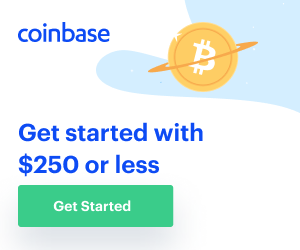 Bitcoin Exchange Coinbase