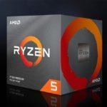 Los mejores procesadores baratos para gaming, edición y multitarea
