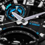 Los 10 mejores relojes Casio 2020