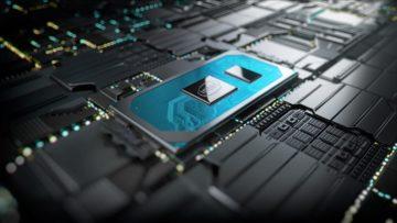 ranking de procesadores 2020