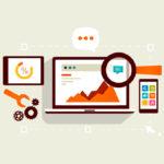 importancia del registro y mantenimiento de los dominios