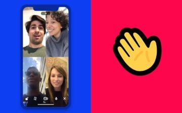 aplicaciones para videollamadas grupales