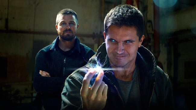 Las mejores películas de ciencia ficción en Netflix