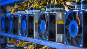 mejores mineros bitcoin