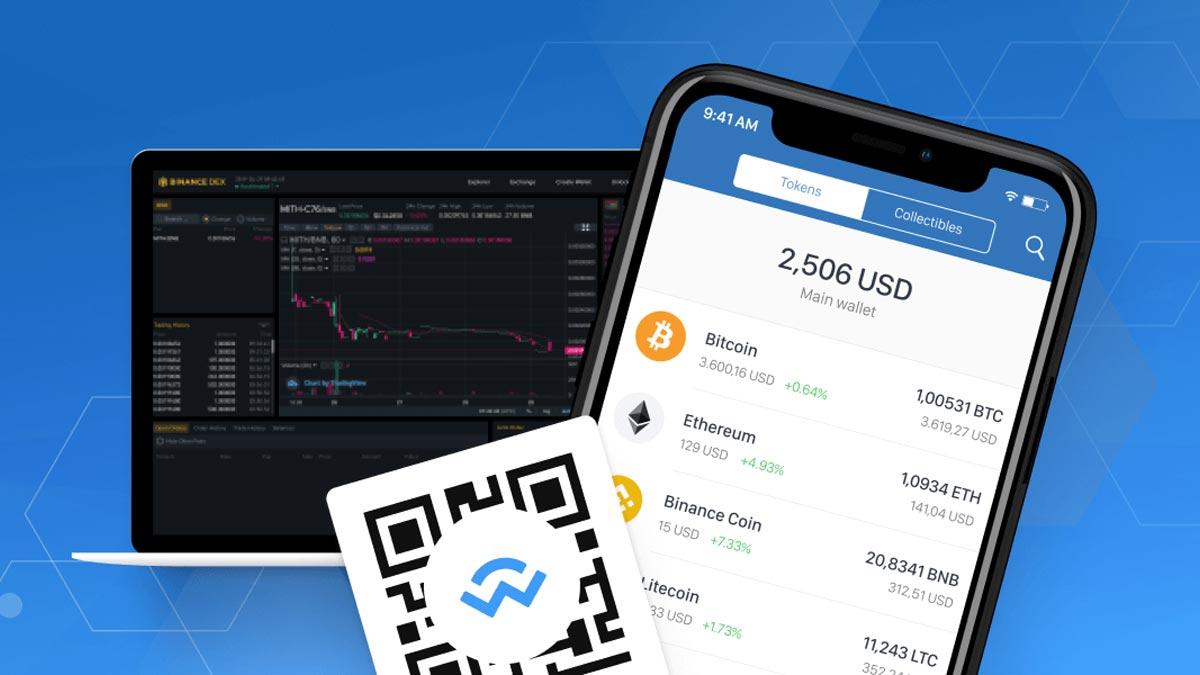 mejores monederos bitcoin