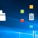 mejores optimizadores gratuitos para PC