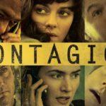 mejores películas sobre pandemias