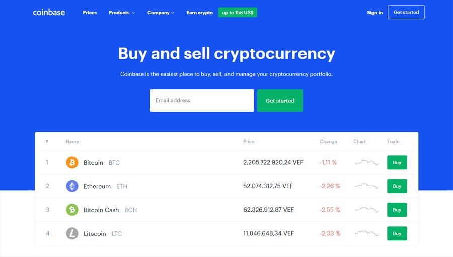 site-uri de investiții bitcoin 2021