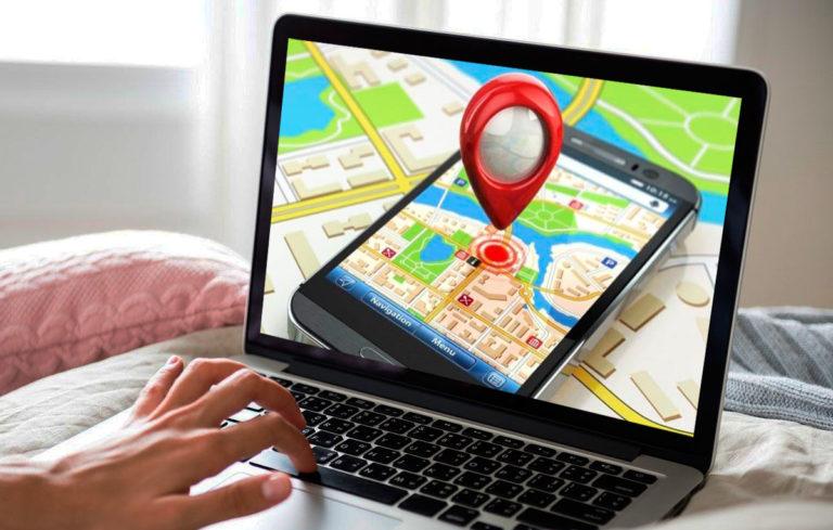 Las mejores aplicaciones para rastrear móviles perdidos o robados