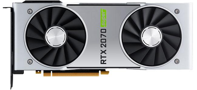 mejores GPUs para minería