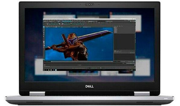 Las mejores laptops para Arquitectura