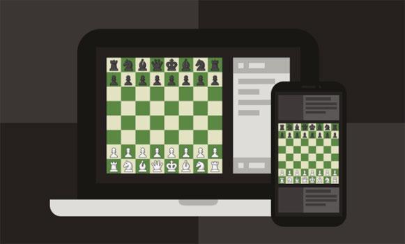 Las mejores apps de ajedrez