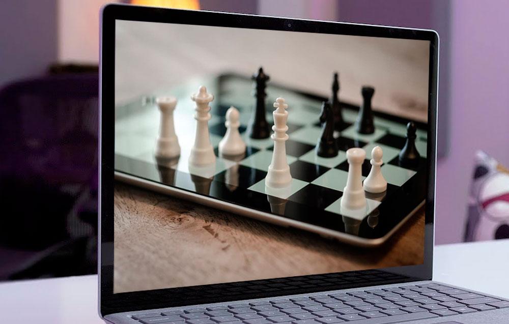 Las mejores apps de ajedrez para tu móvil