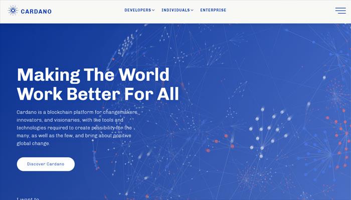 Las mejores criptomonedas del 2021: ¿Cuáles son las mejores criptomonedas para invertir?