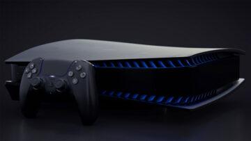 más pistas sobre el precio de la PS5