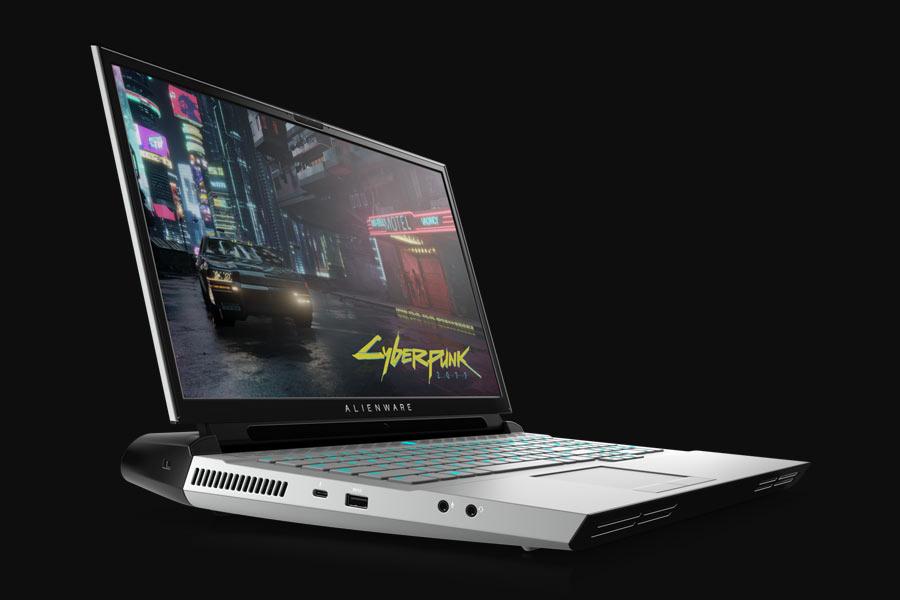 Cómo comprar un portátil para juegos