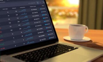 Desafiando al DeFi: cinco beneficios clave que el token COV traerá a Covesting